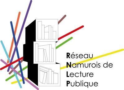 Logo RNLP